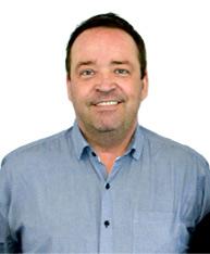 Nils Seaton