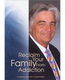 Nakken Familiy Addiction
